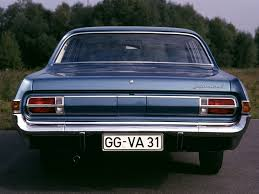 opel diplomat coupe 1965 opel admiral a opel admiral pinterest cars vintage