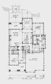 simple cottage floor plans 100 simple cabin plans 289 best lake house plans images on