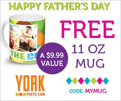 Father S Day Delivery Gifts 31 Best Fathers Day Images On Pinterest Father U0027s Day Gifts