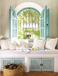 window bench u0026 cute window bench reading nook bay window w o the