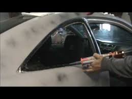 honda civic windshield replacement cost 04 civic ex quarter glass replacement
