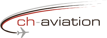 ch aviation directory ch aviation products airlinesoftware net