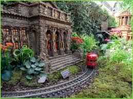 Botanical Garden Fort Wayne Bronx Botanical Garden Showhouse Design And Garden Ideas