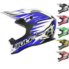 thor motocross helmet wulf advance motocross helmet helmets ghostbikes com