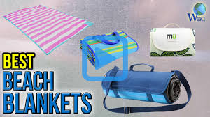 Outdoor Blanket Target by Top 10 Beach Blankets Of 2017 Review