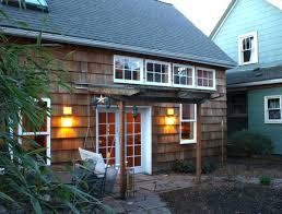 oregon small house bliss