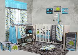 Elephant Crib Bedding Sets Elephant Crib Bedding 2018 Crib Bedding With Quality Cost