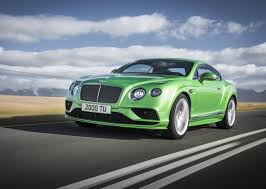 bentley coupe 2017 2018 bentley continental gt prices in uae gulf specs u0026 reviews