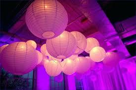 Bedroom Lantern Lights Paper Lantern For Bedroom Paper Lanterns For Bedroom New