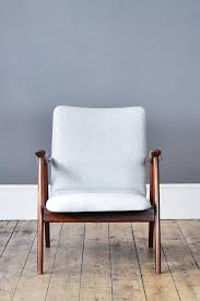 Low Back Armchair Low Back Armchair By Louis Van Teeffelen U2013 Forest London