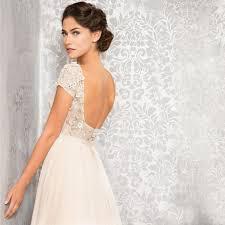 sle sale wedding dresses pop up wedding dress sale oshawa 28 images new wedding dresses