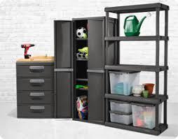 sterilite 4 shelf cabinet flat gray sterilite 0142 4 shelf cabinet