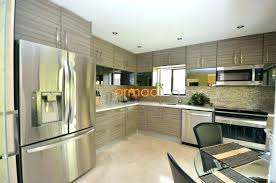 kitchen cabinets san antonio used kitchen cabinets san antonio tx kingdomrestoration