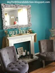 Teal Livingroom Living Room 2017 Living Room With Modern White And Teal Color