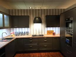garantie cuisine ixina garantie cuisine ixina norma gris ardoise garantie meuble cuisine
