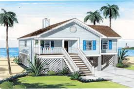 vacation house plans fascinating vacation house plans small gallery best idea home