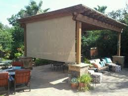 1000 images about shade covers for lanai on pinterest metal shade