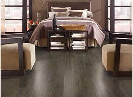 Mohawk Engineered Hardwood Flooring Hardwood Flooring In Oklahoma City Ok Sales U0026 Installation