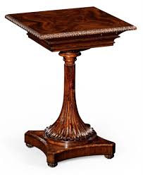home decorators promo fancy mahogany side tables living room 38 about remodel home