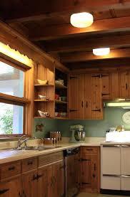 pine kitchen cabinets for sale pine kitchen cabinet knotty pine kitchen cabinet doors