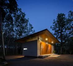gallery of phatthalung house rakchai norateedilok architect 23