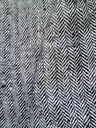 Fabric Patterns by Perfect Gentleman Tweed U003d Fabric Herringbone U003d Pattern