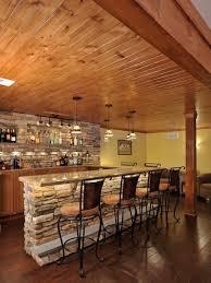 Basement Wet Bar Design Ideas Best 25 Basement Bar Designs Ideas On Pinterest Basement Bars