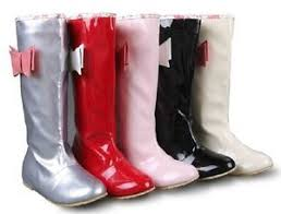 s boots flat s flat wellies rubber boots mount mercy