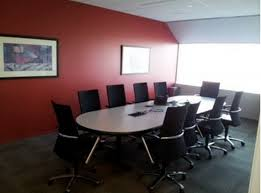 10 seater conference table houston office furniture photo in houston texas 10 seater conference