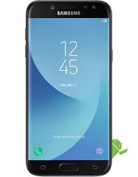 black friday 2017 samsung galaxy s6 samsung galaxy mobile phone deals carphone warehouse