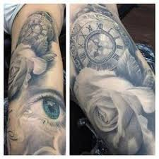 the 25 best men u0027s forearm tattoos ideas on pinterest mens