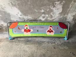 sponda letto foppapedretti sponda letto foppapedretti tutto per i bambini in vendita a verona