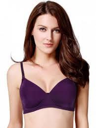 tshirt bra aria leya beauty in everyday microfibre t shirt bra