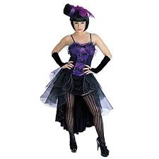 Violet Halloween Costume 20 Obscure Hollywood Halloween Costumes Images