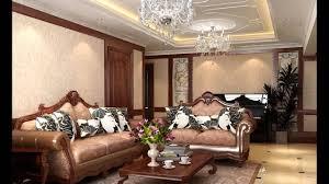 interior pretty living room idea chandelier inside contemporary