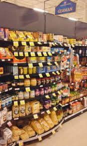 find specialty food stores by state usa germanfoods org