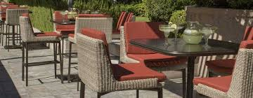 Commercial Dining Room Tables Krt Concepts Patio Furniture Specialty Furniture Patio Umbrellas