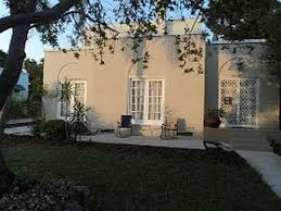 style vacation homes beach house updated spanish style vacation rental in daytona