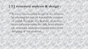100 pdf structural analysis 5th solution developing an