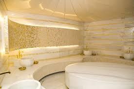Statuario Marble Bathroom Marble U0026 Marble Tiles Statuario Venato Extra