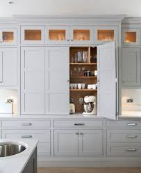 Cabinet Polish Kitchen Appliance Cabinet Wood Laminated Area Floor White Wall