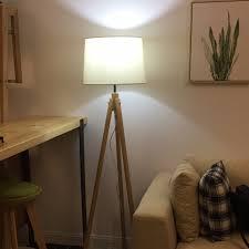 illuminazione a pavimento pavimento salotto lade di illuminazione professionale