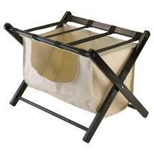 luggage racks for bedroom buy luggage racks from bed bath beyond