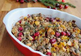 50 healthy thanksgiving recipes gluten free and paleo savory