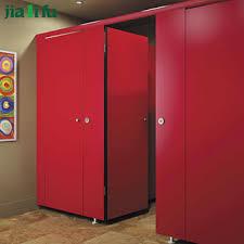Commercial Bathroom Door Commercial Accessible Locker Room Toilet Bathroom Shower Stalls