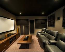 home theater interior design ideas small home theater ideas design photos houzz