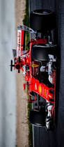 bahrain gp lexus crash best 25 ferrari formel 1 ideas on pinterest formel 1 auto