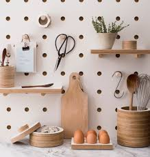 peg it all pegboards by kreisdesign design milk