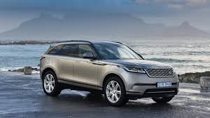 land rover queens rangerover hashtag on twitter