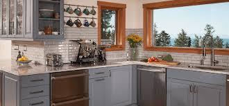 custom kitchen cabinets tucson kitchen cabinets tucson kitchen design remodeling